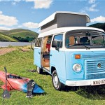 Hiring a Campervan in Australia – Tips and Tricks