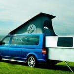 Thinking About Hiring a Minibus? Here's What You Need to Know.