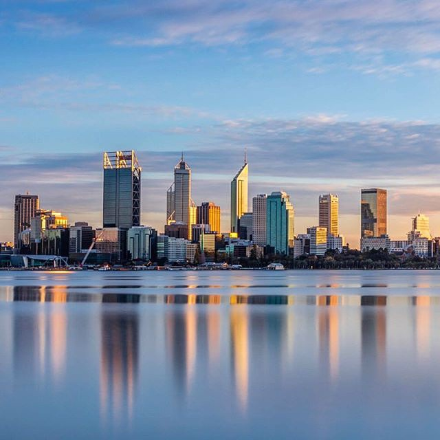 Traveling Perth – Maximize Your Adventure